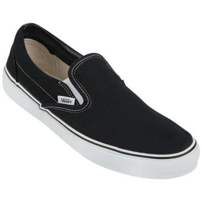 zapatillas panchas vans
